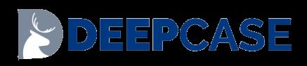 Deepcase